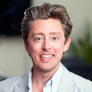 Jeremy Johnson