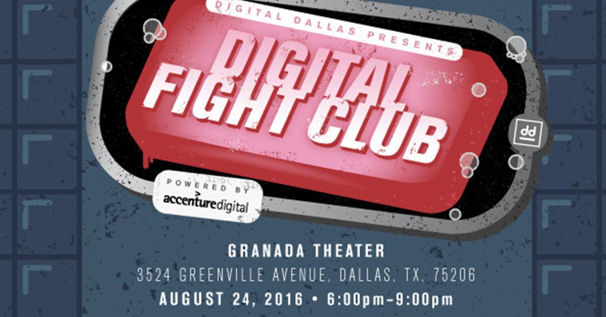 fight_club_fb_share.jpg