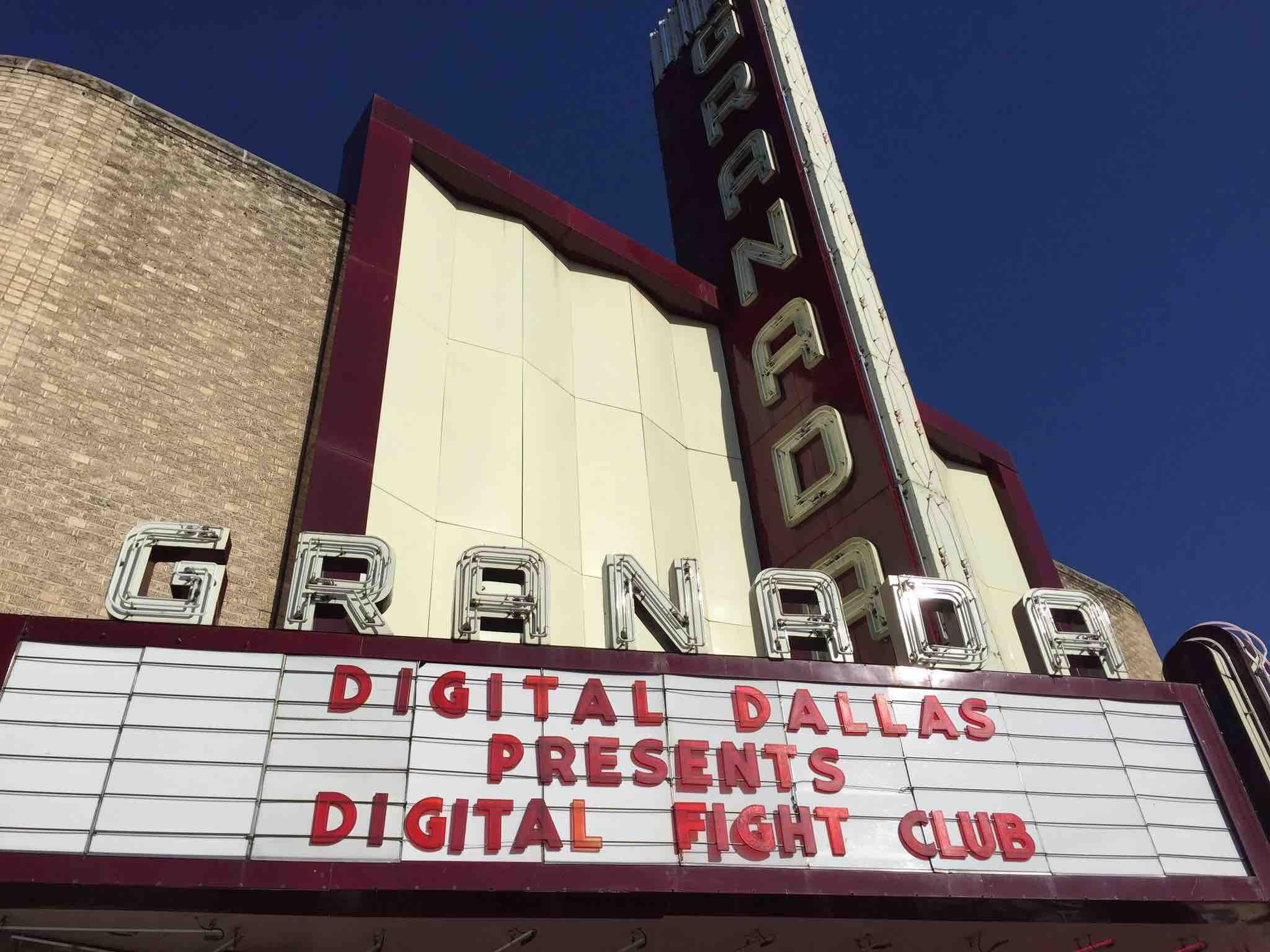 fight-club-granada-marquee.jpeg