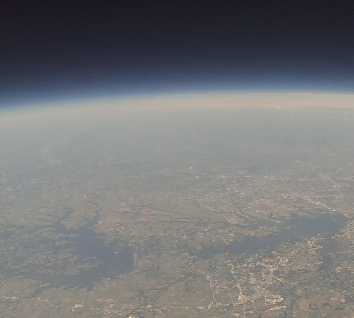 STRAT-4_Denton_from_near_space.jpg
