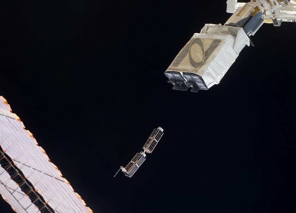 Cubesat_deploy_image.jpg