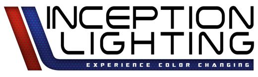 Inception_Lighting_logo.png