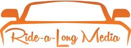 ridealong-logo.jpg