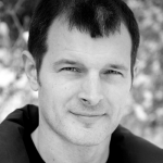 Michael-Sitarzewski-150x150.png
