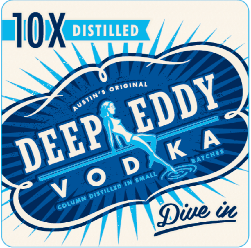 deep_eddy_vodka.png