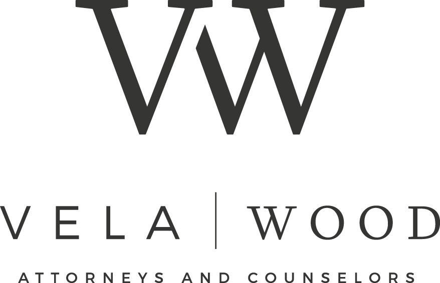 VW_Logo_Attorneys_Black_On_Transparent.png