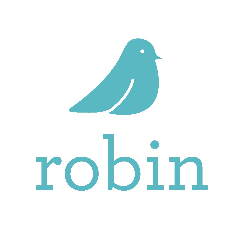 robin-logo-trans.png