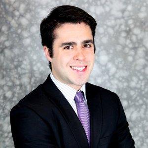 Mario Quinones