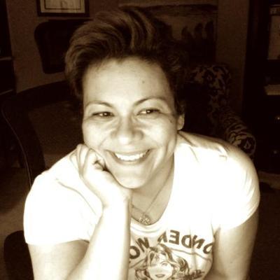Elaine Torres