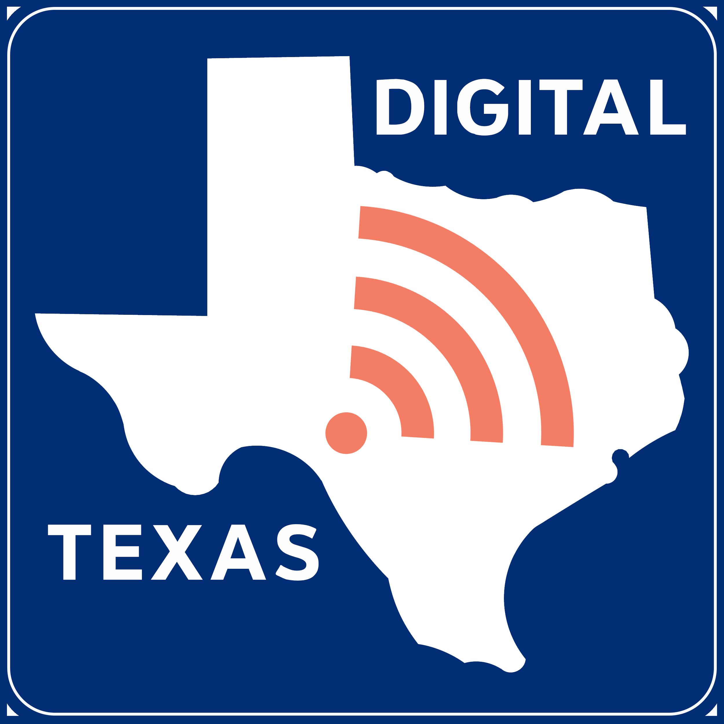 Digital Texas