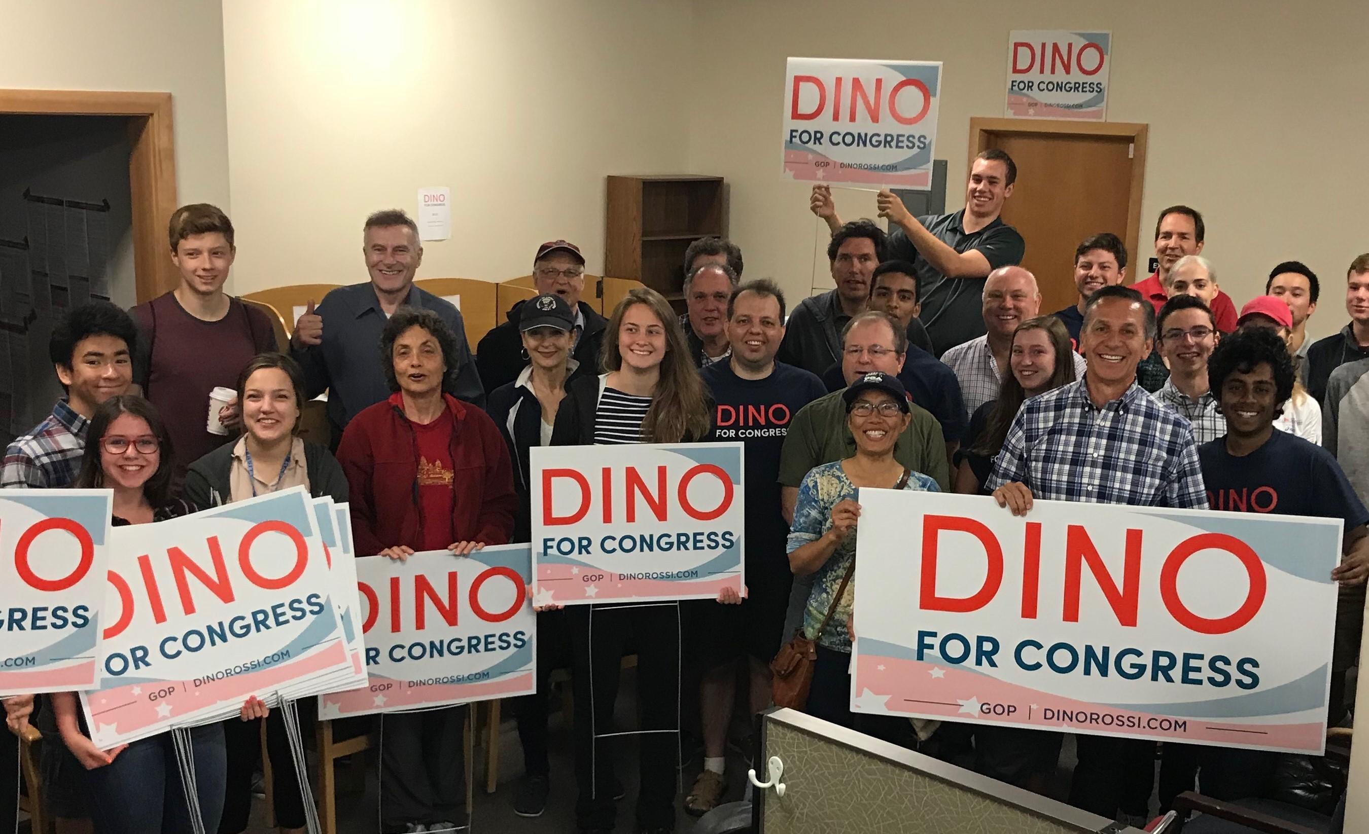 Dino_Volunteers_in_Campaign_Office.jpg