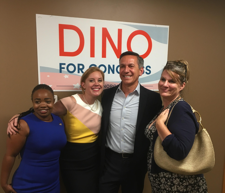 Dino_in_Campaign_office-min.jpg