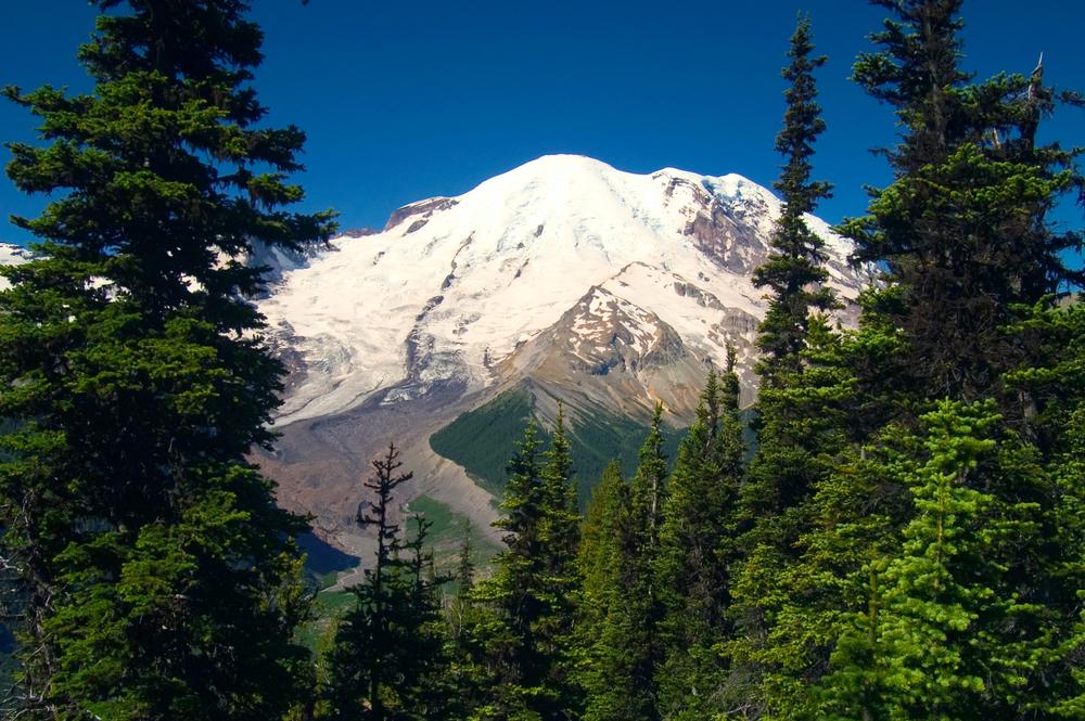 Mt._Rainier.jpg