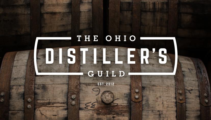 The Ohio Distillers Guild