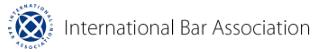 IBA_logo.png