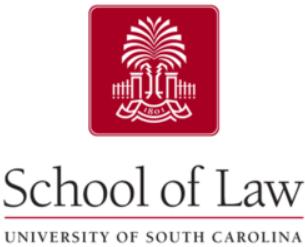USC_School_of_Law_logo.png