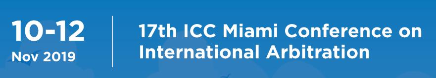 ICC_Miami.png