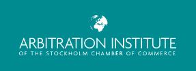 Stockholm_logo.png