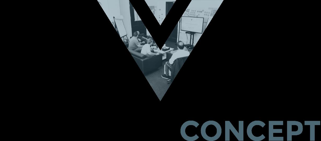 Elemental_Cconcept_Logo.png