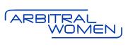 ArbWom_logo.png