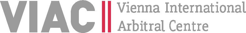 logo-VIAC.png