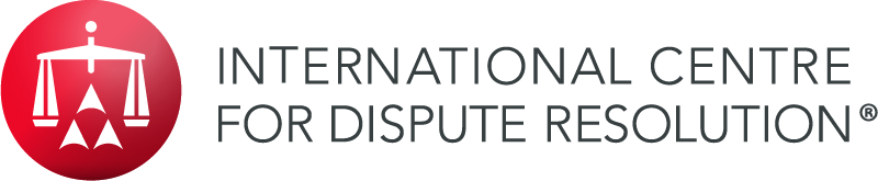 logo-ICDR.png
