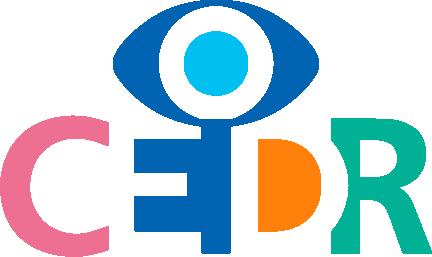 logo-CEDR.png