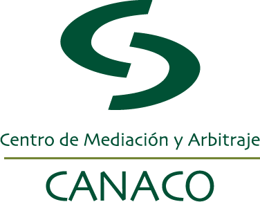 logo-CANACO.png
