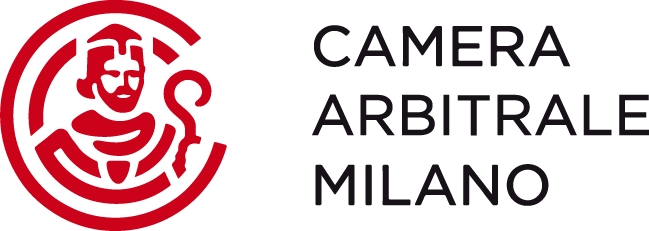 logo-CAM-milano.png