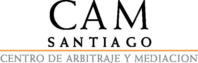 logo-CECAP.png