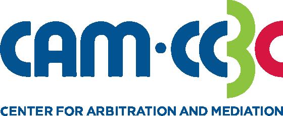 logo-CAM-CCBC.png