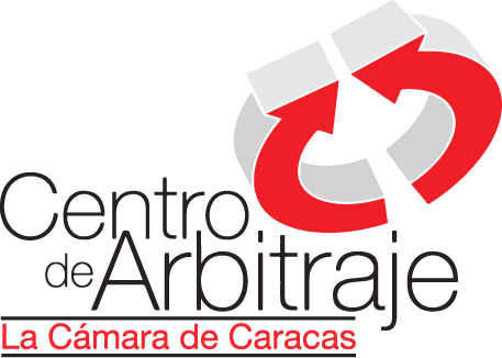 logo-CACC.png