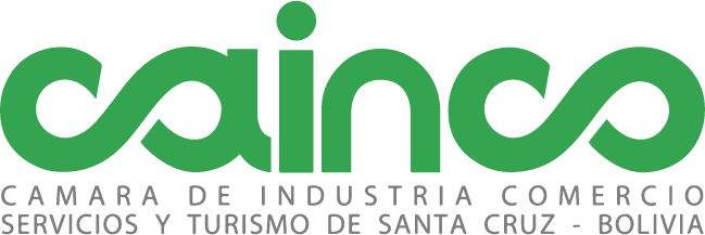 logo-CAINCO.png