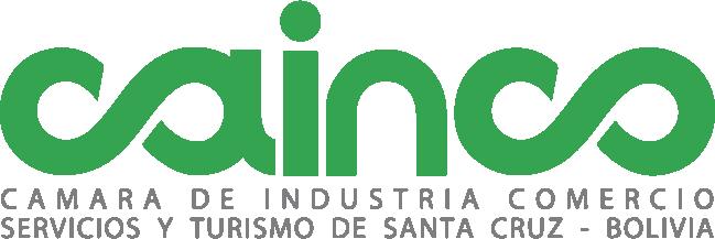 logo-CAINCO.png