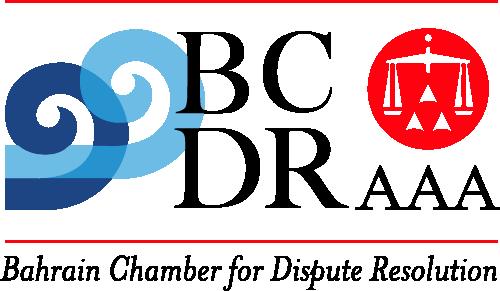 logo-BCDR.png