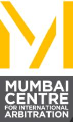 MCIA_logo.png