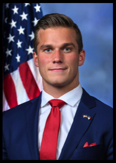 US Congress_NC_District 11_Madison_Cawthorn