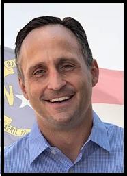 HCGOP_Elected Officials_Josh Dobson_NC Labor Commissioner