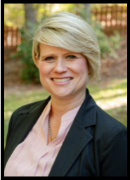 HCGOP_Elected Officials_Catherine Truitt_NC State Superintendent of Public Instruction