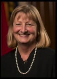 HCGOP_Elected Officials_Robin Hudson_Sr Associate Justice_NC Supreme Court