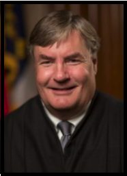 HCGOP_Elected Officials_Samuel Ervin IV_Assoc Justice_NC Supreme Court