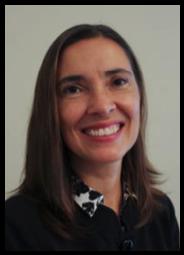 HCGOP_Elected Officials_Anita Earls_Assoc Justice_NC Supreme Court