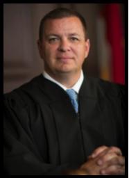 HCGOP_Elected Officials_Philip Berger Jr_Assoc Justice_NC Supreme Court