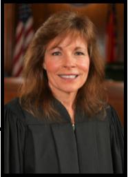 HCGOP_Elected Officials_Tamara Barringer_Assoc Justice_NC Supreme Court