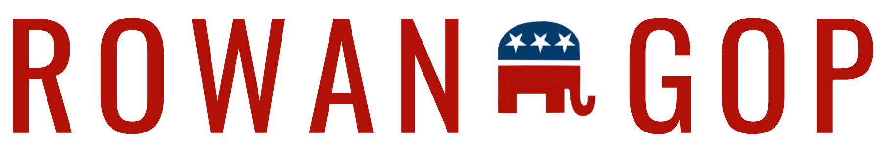 Rowan County Republican Party