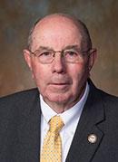 W.B. Bullock