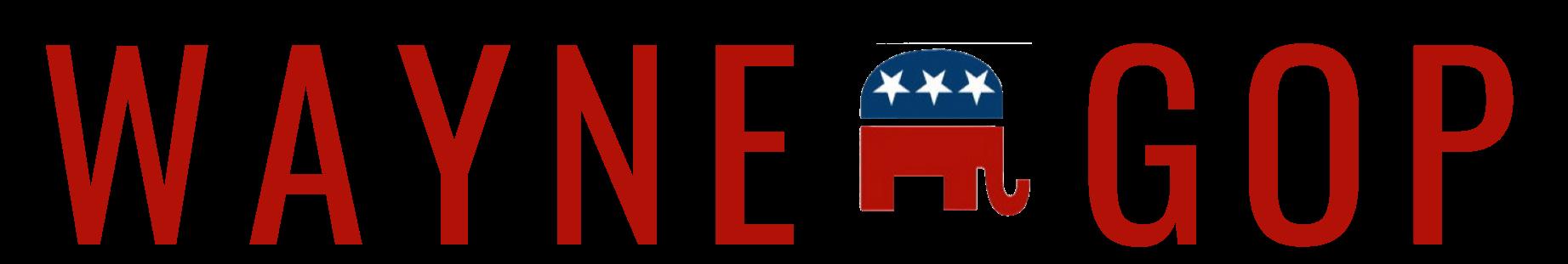 North Carolina Republican Party