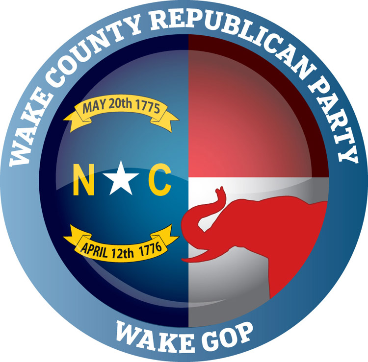 Wake County Republican Party