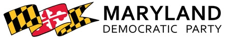 MDP_logo.jpg