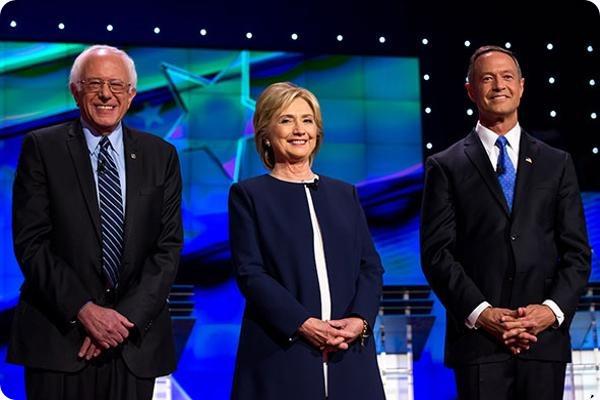 1115debate.jpg
